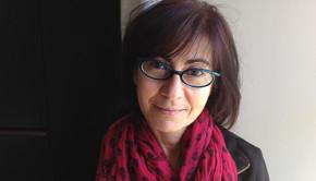 Simonetta Fadda